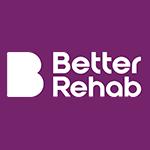 Better-Rehabilitation