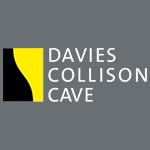 Davies Collison Cave (IP)