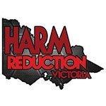 Harm-Minimisation-Victoria