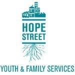 Hope-St-Youth-Refuge