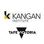 Kangan-TAFE