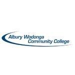 Albury Wodonga Community College