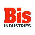 Bis Industries