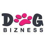 Dog-Bizness