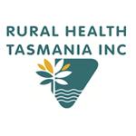 Rural-Health